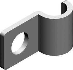 Uchwyt kabla UDF12, gr.blachy 1,2 mm E90