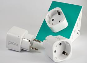 Moduł SmartPlug Proxi