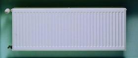Grzejnik stalowy płytowy higieniczny z podłączeniem bocznym [Hygiene] H30 600x1600 2335W