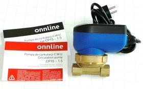 Pompa cyrkulacyjna CP 15-1,5 Onnline