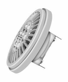LED - żarówki, świetlówki, taśmy