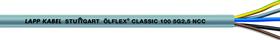 Przewód sterowniczy OLFLEX CL 100 5G10