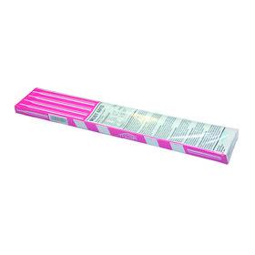 Elektroda spawalnicza 6013 MOST (różowa) fi 3,2