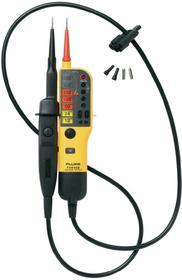 Tester elektryczny FLUKE-T110