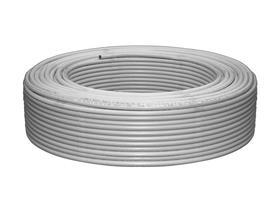 Rura wielowarstwowa 16x2.0mm (zwój 200m)          PERT/AL/PERT 10 BAR - KanTherm Press