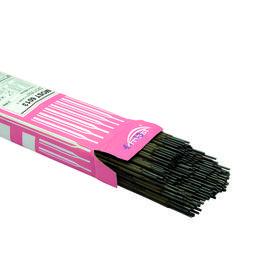 Elektroda spawalnicza 6013 MOST (różowa) fi 2,0