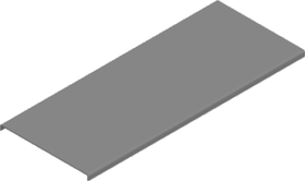 Koryta metalowe