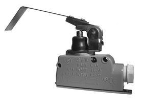 LM-10D-łącznik miniaturowy