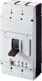 NZMN4-VE1000 Wyłącznik mocy 3-biegunowy 1000A selektywny 265770 EATON