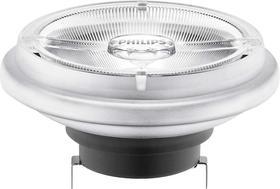 MAS LEDspotLV D 15-75W 930 AR111 40D 929001170502 PHILIPS