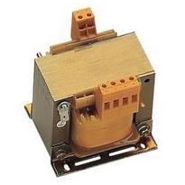 Transformator SU96B-23024 230V/24V IP00 MOC 160VA