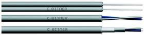 Kabel telekomunikacyjny YTKSY 10X2X0,5 TS0011 BITNER