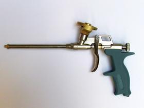 Pistolet metal do pianki PIA-PI-BL-000 SOUDAL