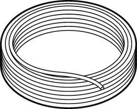 Uponor Comfort Pipe PLUS rura 17x2,0 240m 1009226 UPONOR