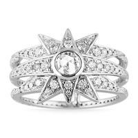 Swoonery-Stellar Ring