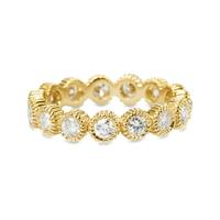 Youth Eternity Ring