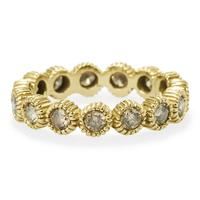 Swoonery-YOUTH ETERNITY RING