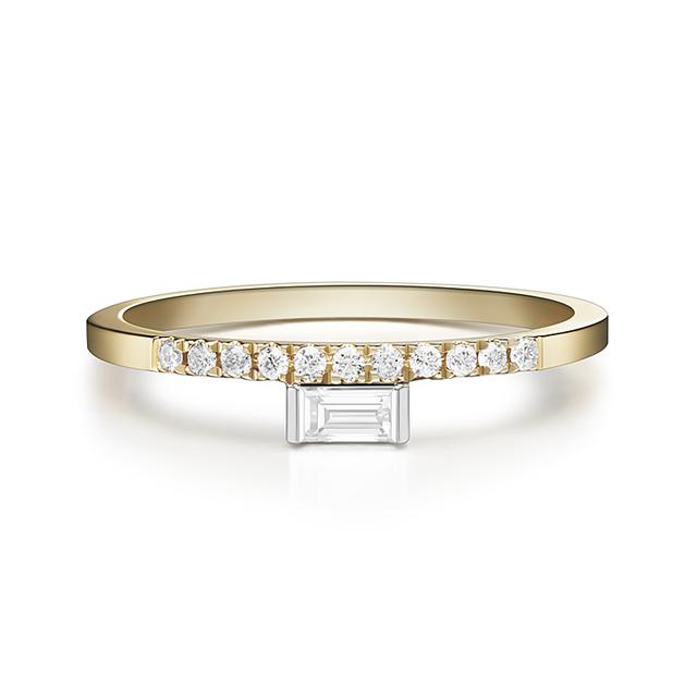 Swoonery-Razia Ring