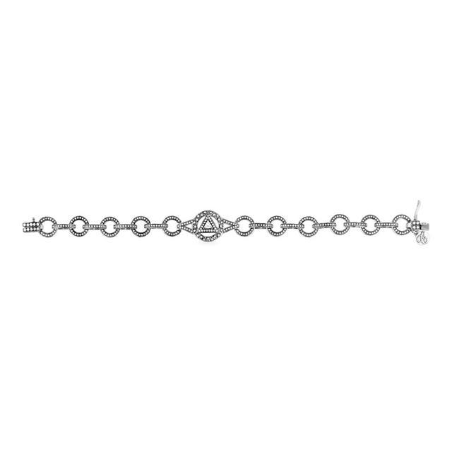 Swoonery-Continuum Bracelet