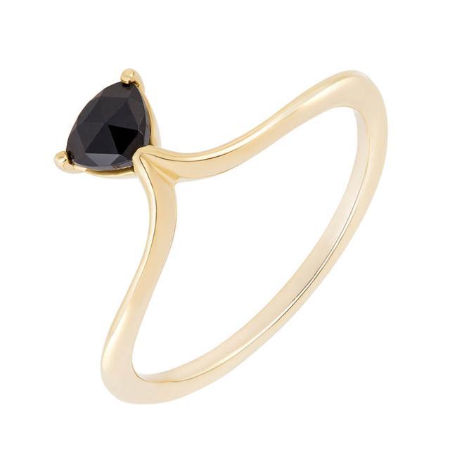 Swoonery-Perdi Ring