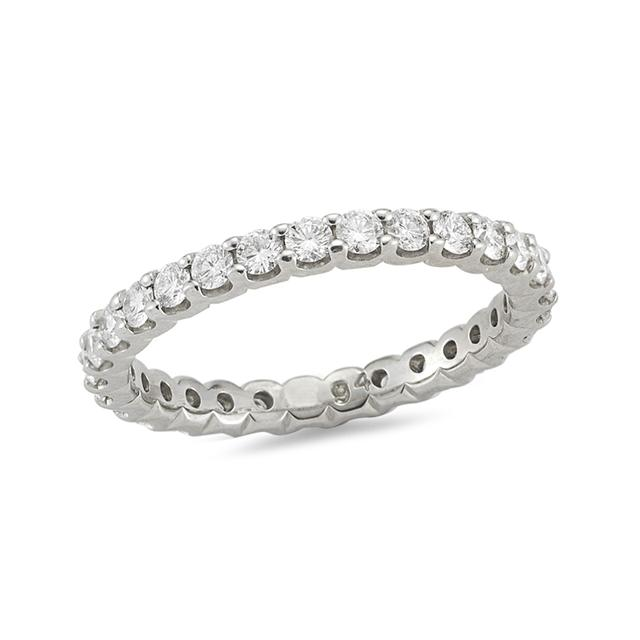 Swoonery-Eternity Band