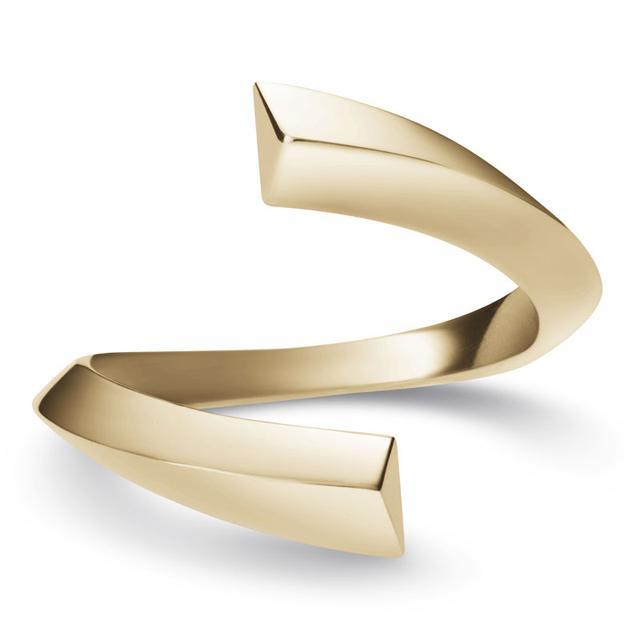 Swoonery-Eva Ring