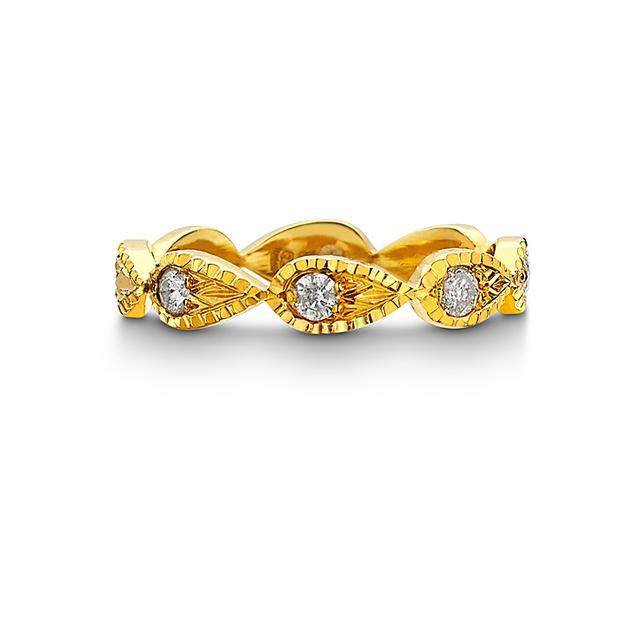 Swoonery-Rati Ring