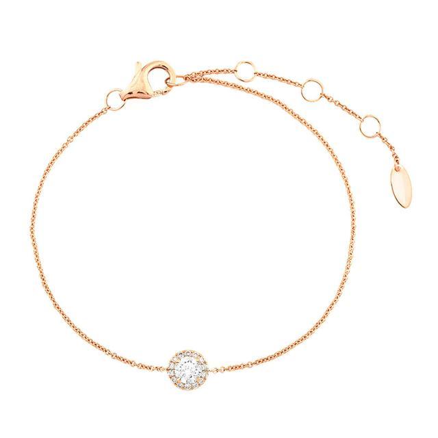Swoonery-Fifi Femme Bracelet